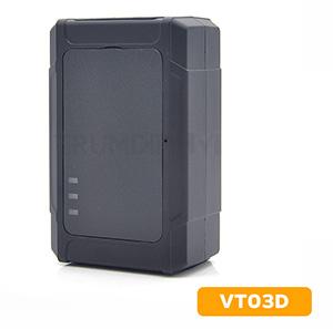 Thiết bị định vị không dây VT03D