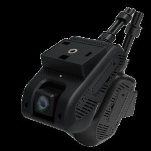 camera hành trình Vietmap icam VM200